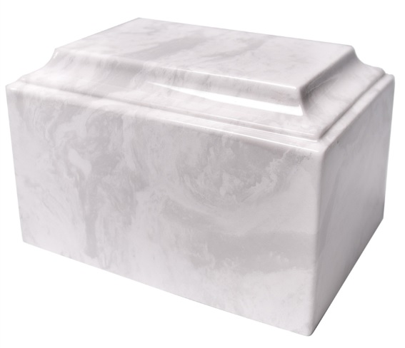 funeral homes cedar rapids IA