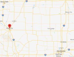 sioux city iowa cremation