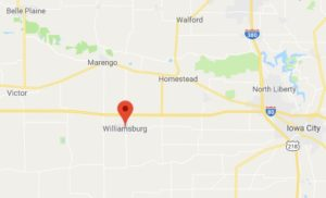 williamsburg cremation