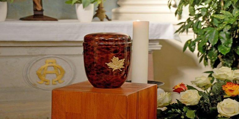 cremation service in Cedar Rapids IA