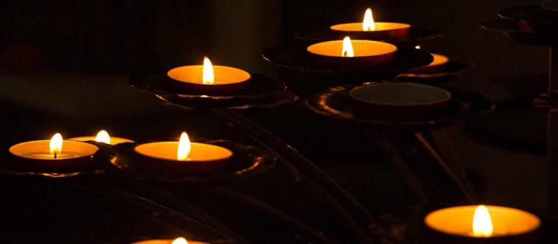 cremation service in Iowa City IA